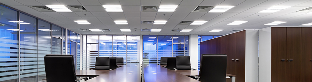 map led lighting commercial led business led lighting